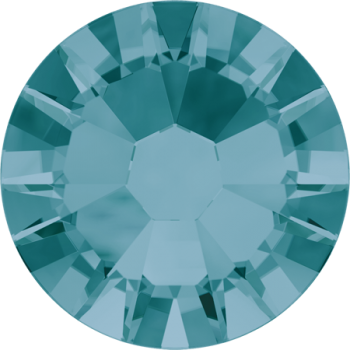 2058 SS 16 BLUE ZIRCON F