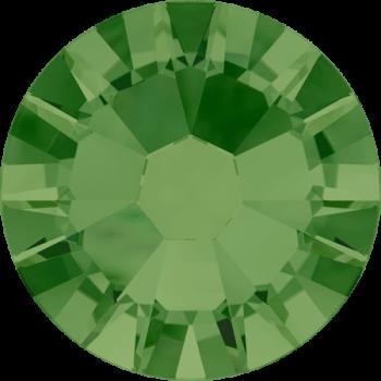 2058 SS 16 FERN GREEN F