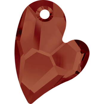 6261 MM 27 CRYSTAL RED MAGMA