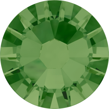 2058 SS 20 FERN GREEN F