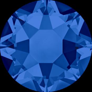 2078 SS 16 CAPRI BLUE A HF