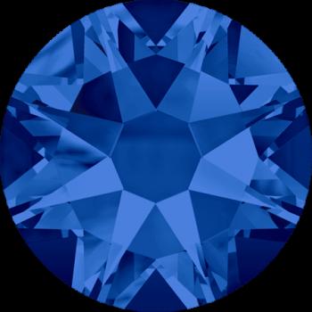 2088 SS 34 CAPRI BLUE F