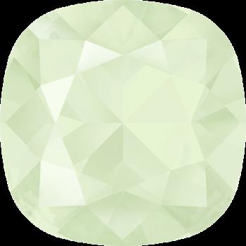 4470 MM 10 CRYSTAL POWDER GREEN