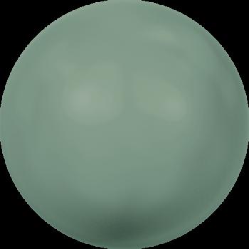 5818 MM  6 CRYSTAL JADE PEARL