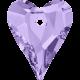 6240 Divoké srdce