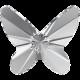 2854 Motýlek