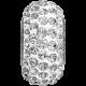 181101 BeCharmed Pavé Slim