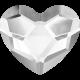 2808 Heart