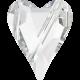 5743 WILD HEART