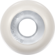 5890 BeCharmed Pearl