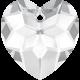 6215 Heart