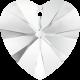6228 XILION Heart
