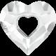 6262 Miss U Heart