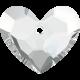 6264 Truly In Love Heart