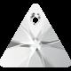6628 XILION Triangle