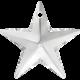 6714 Star