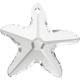 6721 Starfish