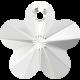 6744 Flower