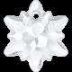 6748G Edelweiss