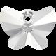 6754 Butterfly