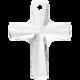 6860 Cross