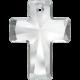 6864 Cross