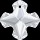6867 Greek Cross