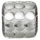 180701 BeCharmed Pavé Metallics