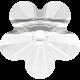 5744 Flower Bead