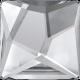 2420 Asymeric Square