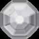 2611G Solaris (Pavučina parciálně matná)