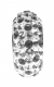 1811M1 BeCharmed PAVÉ Slim MIX